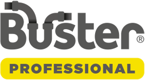 Buster Professional